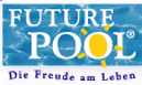 Future Pool GmbH