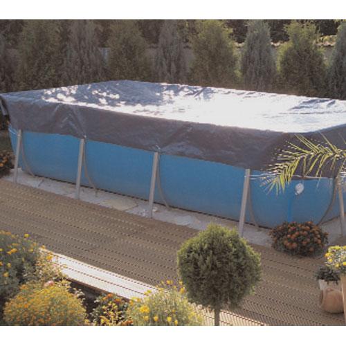 poolset schwimmbecken set california hobby pool technologies schwimmbecken und zubeh r. Black Bedroom Furniture Sets. Home Design Ideas